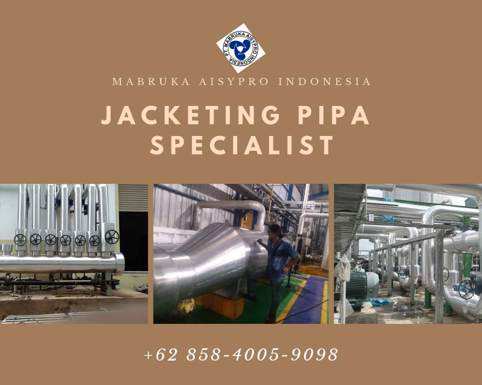 jacketing pipa SPECIALIST (1)