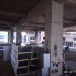Jasa Instalasi dan Pembuatan Sistem Ducting AC