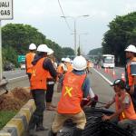 Jasa Pemasangan Fiber Optik di Tangerang