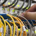 Jasa Instalasi Kabel LAN di Cikarang
