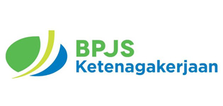 bpjs-ketenagakerjaan.jpg