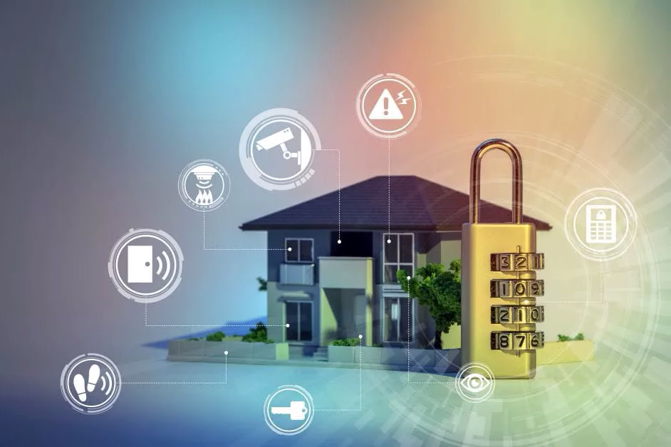 gsm-alarm-system-wireless-security-mabruka-indonesia.jpg