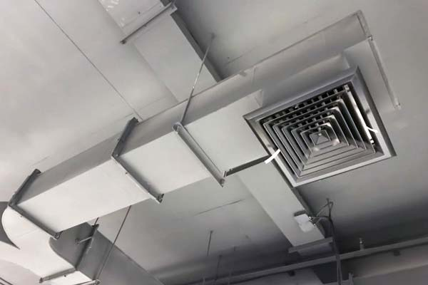 kontraktor-desain-instalasi-ducting-hvac-mabruka-aisypro-indonesia-600-400-1.jpg