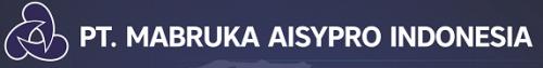 Logo-Maburka-Aisypro-Indonesia.png