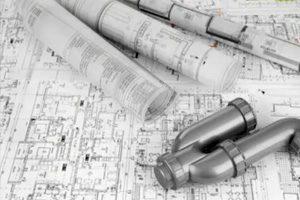 design-kontraktor-desain-instalasi-ducting-hvac-mabruka-aisypro-indonesia-300x200-1-1.jpg