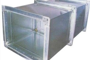 ducting-square-kontraktor-desain-instalasi-ducting-hvac-mabruka-aisypro-indonesia-300x200-1.jpg