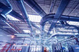 garansi-kontraktor-desain-instalasi-ducting-hvac-mabruka-aisypro-indonesia-300x200-1-1.jpg