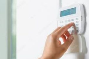 gsm-alarm-system-wireless-security-mabruka-indonesia-6.jpg