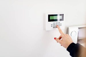 gsm-alarm-system-wireless-security-mabruka-indonesia-8.jpg