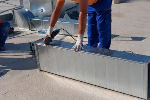 pengerjaan-cepat-kontraktor-desain-instalasi-ducting-hvac-mabruka-aisypro-indonesia-300x200-1-1.jpg