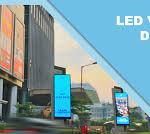 Videotron Jakarta