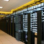 Jasa Instalasi Server Jaringan