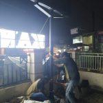 Perusahaan Pembuatan Videotron LED Display di Tangerang