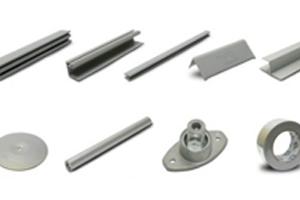accesorie-ducting-kontraktor-desain-instalasi-ducting-hvac-mabruka-aisypro-indonesia-300x200-1.jpg