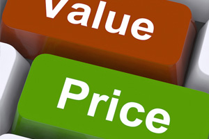 competitif-price-kontraktor-desain-instalasi-ducting-hvac-mabruka-aisypro-indonesia-300x200-1-1.jpg