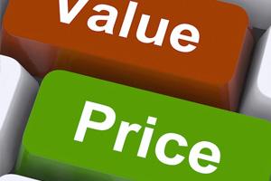 competitif-price-kontraktor-desain-instalasi-ducting-hvac-mabruka-aisypro-indonesia-300x200-1.jpg