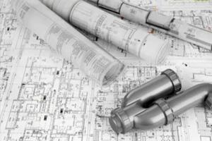 design-kontraktor-desain-instalasi-ducting-hvac-mabruka-aisypro-indonesia-300x200-1.jpg