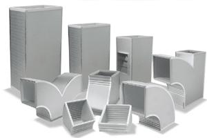 ducting-polyutarene-kontraktor-desain-instalasi-ducting-hvac-mabruka-aisypro-indonesia-300x200-1-1.jpg