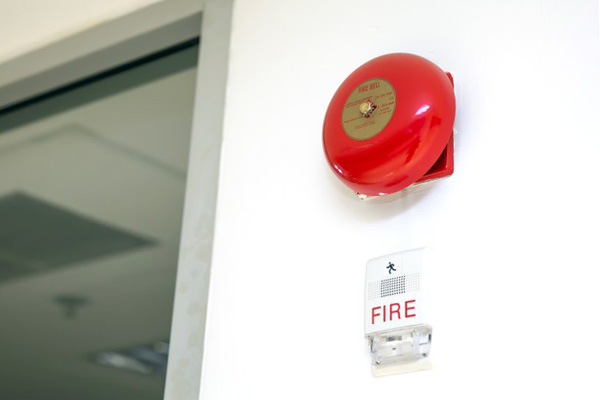 fire-alarm-mabruka-indonesia.jpg