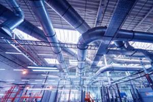 garansi-kontraktor-desain-instalasi-ducting-hvac-mabruka-aisypro-indonesia-300x200-1.jpg
