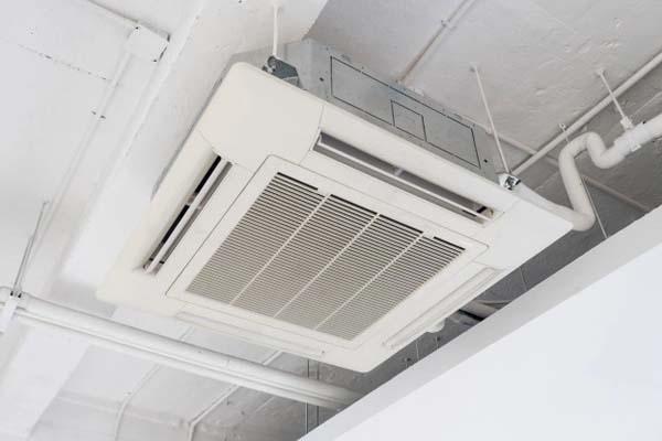 kontraktor-desain-instalasi-ducting-hvac-mabruka-aisypro-indonesia-600-400-2-1.jpg