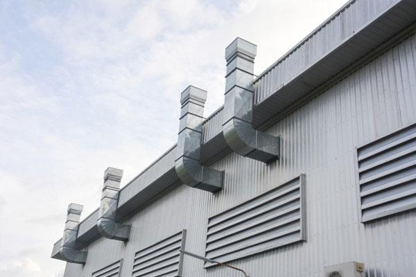 kontraktor-desain-instalasi-ducting-hvac-mabruka-aisypro-indonesia-600-400-4-1.jpg
