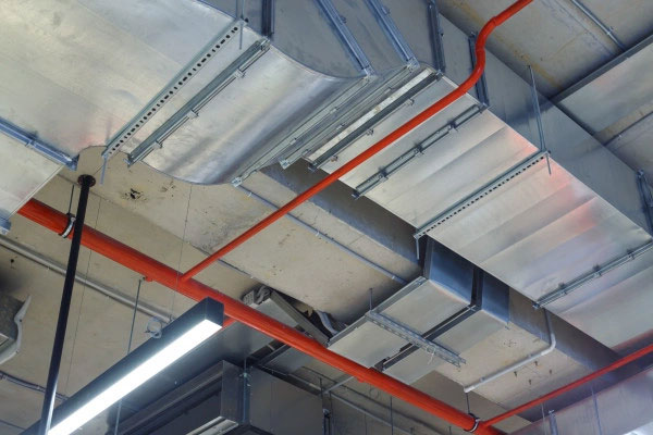 kontraktor-desain-instalasi-ducting-hvac-mabruka-aisypro-indonesia-600-400-5-1.jpg