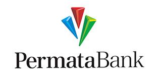 pt-bank-permata-logo.jpg