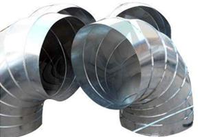 round-duct-kontraktor-desain-instalasi-ducting-hvac-mabruka-aisypro-indonesia-300x200-1-1.jpg