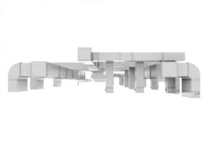 system-kontraktor-desain-instalasi-ducting-hvac-mabruka-aisypro-indonesia-300x200-1.jpg