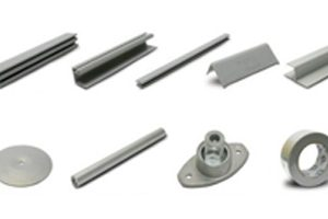 accesorie-ducting-kontraktor-desain-instalasi-ducting-hvac-mabruka-aisypro-indonesia-300x200-1-1.jpg