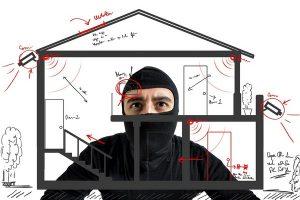 gsm-alarm-system-wireless-security-mabruka-indonesia-4.jpg