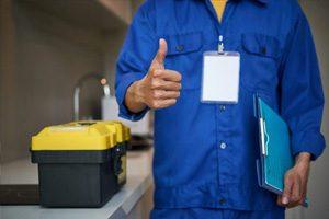 kontraktor-desain-instalasi-ducting-hvac-mabruka-aisypro-indonesia-300x200-3-1.jpg
