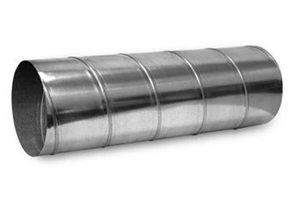 spiral-ducting-kontraktor-desain-instalasi-ducting-hvac-mabruka-aisypro-indonesia-300x200-1.jpg